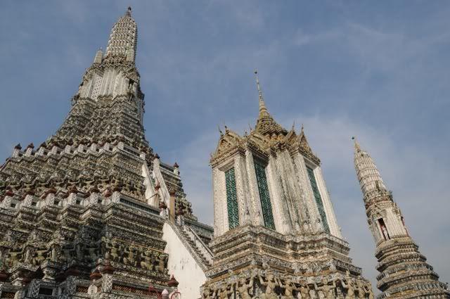 Bangkok wat arun HSW_8912
