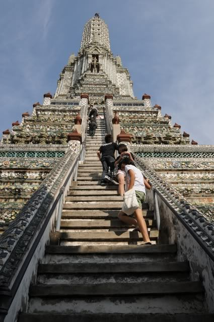Bangkok wat arun HSW_8916