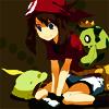 POKEMON Pokemon04