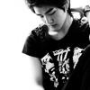 Soon Min Jae ✿ L'amitié ; c'est sacrée Onew-blue