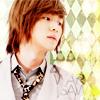 Soon Min Jae ✿ L'amitié ; c'est sacrée Onew-variation5