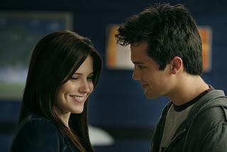 Brooke & Chase 413-03