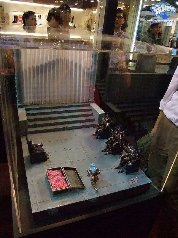 Tamashii Nation 2008 (28 Novembre-7 décembre) 20081128_91eb2267473131eb03daRYHLtr