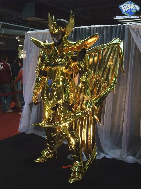 Tamashii Nation 2008 (28 Novembre-7 décembre) 20081128_933a98ca7f5ea79b1d29EQdY6u