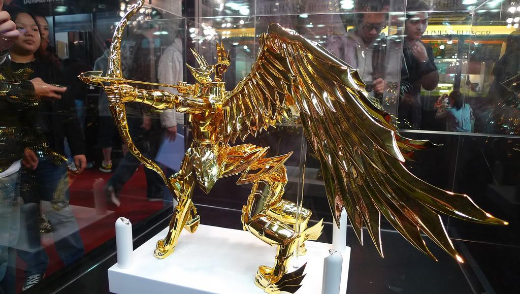Tamashii Nation 2008 (28 Novembre-7 décembre) 3065796672_06d878d34a_b