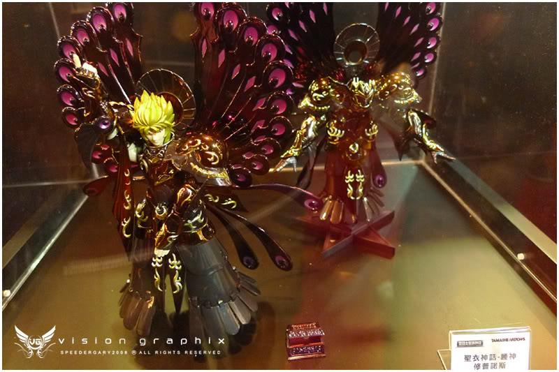 Tamashii Nation 2008 (28 Novembre-7 décembre) 3065798282_47239b06e7_o