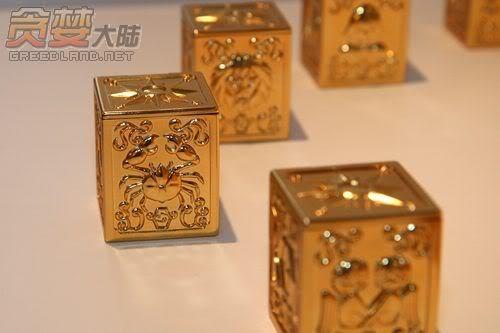 Pandoras box gold officielles (sortie en 2009) 48_158286_10784c6443a8d7a