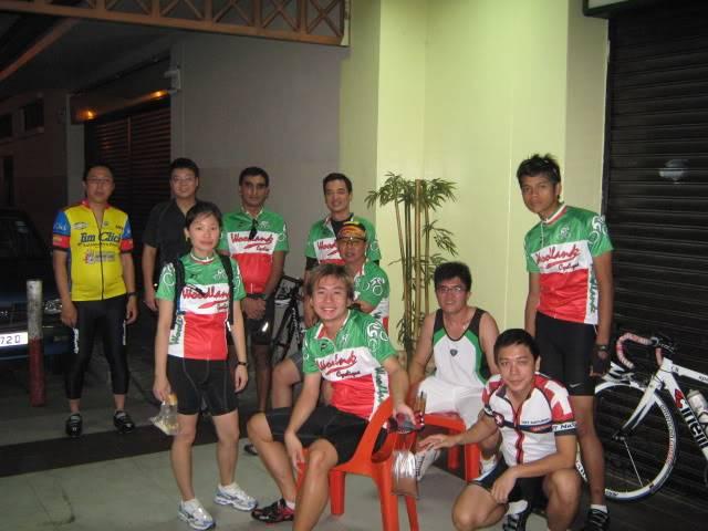 21/02/2010 NTU Bike Rally! IMG_0324