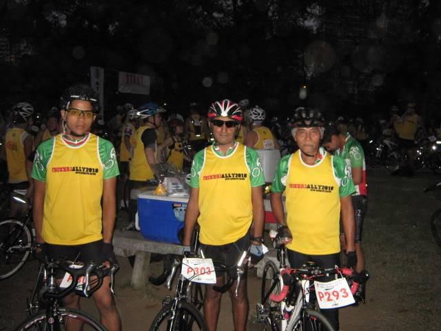 21/02/2010 NTU Bike Rally! IMG_0325
