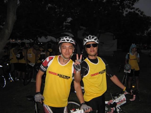21/02/2010 NTU Bike Rally! IMG_0326