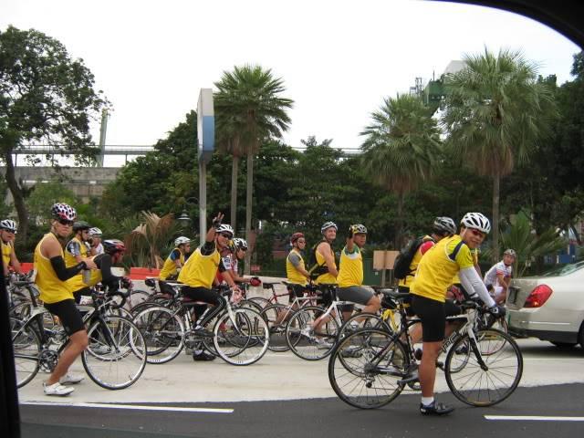 21/02/2010 NTU Bike Rally! IMG_0327