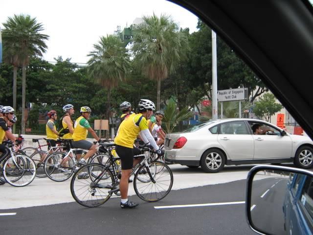 21/02/2010 NTU Bike Rally! IMG_0328