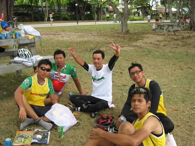 21/02/2010 NTU Bike Rally! IMG_0331