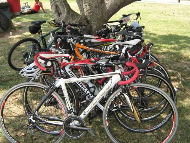 21/02/2010 NTU Bike Rally! IMG_0333
