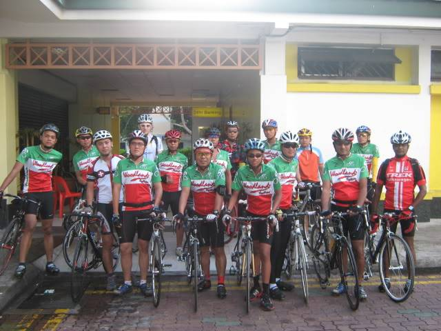 Woodlandz Cyclique Group Photos IMG_0605