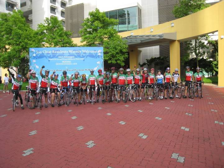 Youth CycleAbout @ Joo Chiat Photos/ Video (more pics updated 15/05/2010) 29970_388736069079_669634079_413992