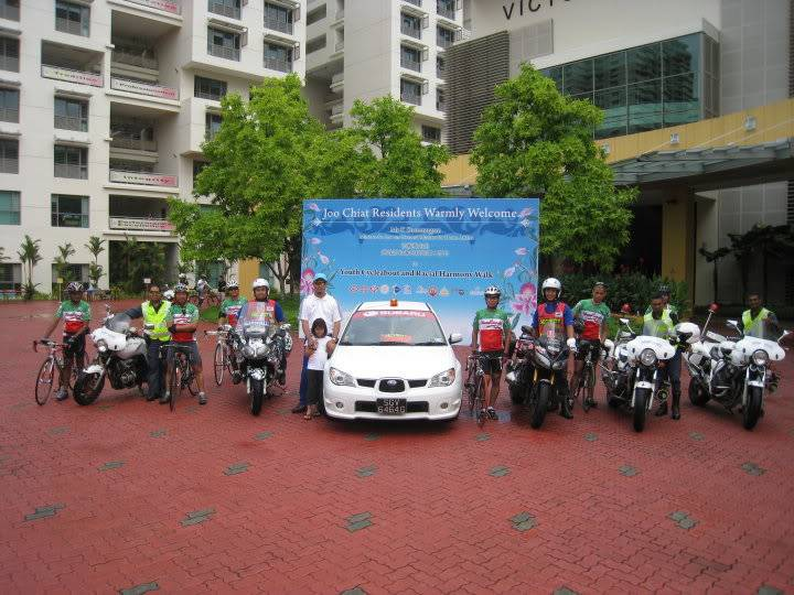 Youth CycleAbout @ Joo Chiat Photos/ Video (more pics updated 15/05/2010) 29970_388736384079_669634079_413996