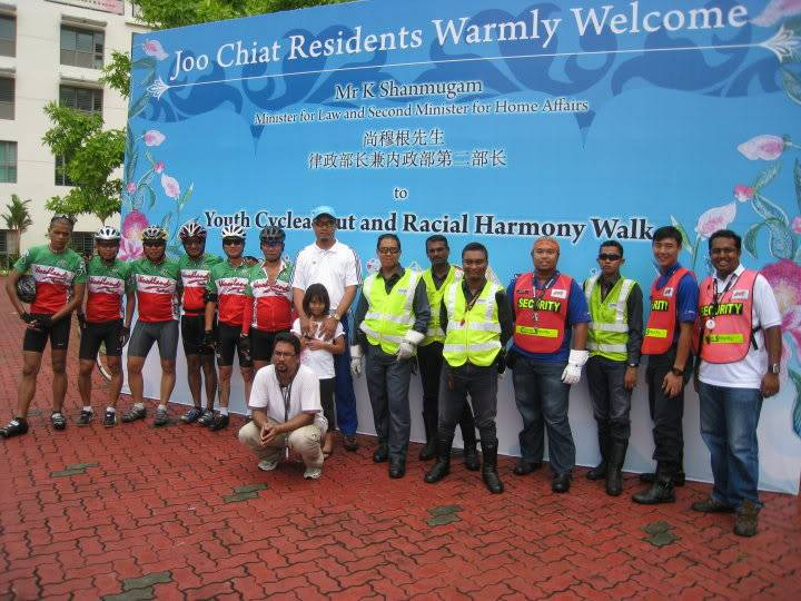 Youth CycleAbout @ Joo Chiat Photos/ Video (more pics updated 15/05/2010) 29970_388736389079_669634079_413996
