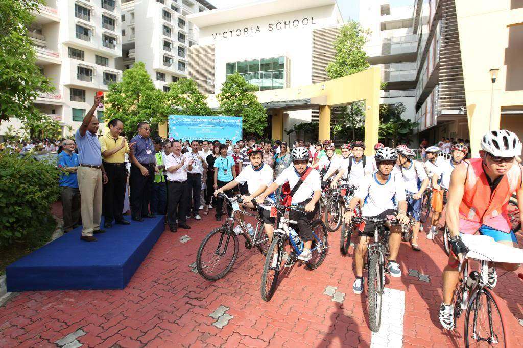 Youth CycleAbout @ Joo Chiat Photos/ Video (more pics updated 15/05/2010) 861501654_jc2073