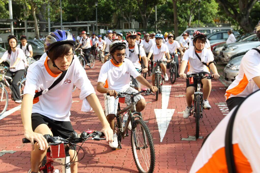 Youth CycleAbout @ Joo Chiat Photos/ Video (more pics updated 15/05/2010) 861506220_jc2078