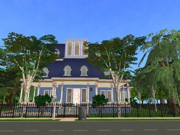 SIMS Play House Grand Opening January Update Snapshot_00000001_185e727e