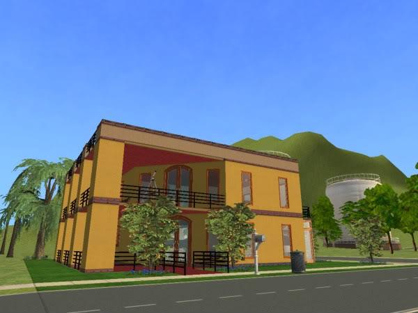 SIMS Play House Grand Opening January Update Snapshot_00000001_185fa317