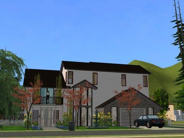 SIMS Play House Grand Opening January Update Snapshot_00000001_38594918
