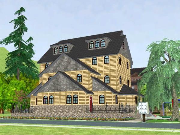 SIMS Play House Grand Opening January Update Snapshot_00000001_385cfdb5