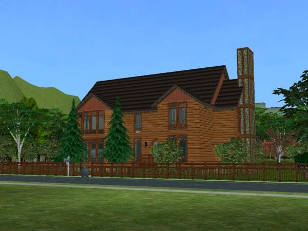 SIMS Play House Grand Opening January Update Snapshot_00000001_385e0b5b