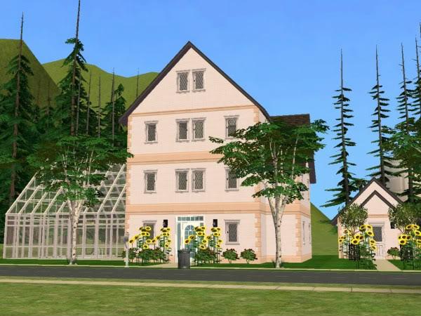 SIMS Play House Grand Opening January Update Snapshot_00000001_3860f939