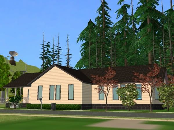 SIMS Play House Grand Opening January Update Snapshot_00000001_386159d9