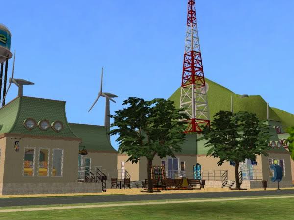 SIMS Play House Grand Opening January Update Snapshot_00000001_3861cbb2