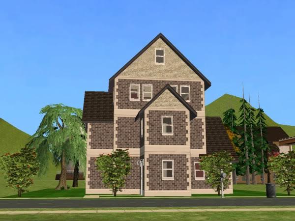 SIMS Play House Grand Opening January Update Snapshot_00000001_586093dd