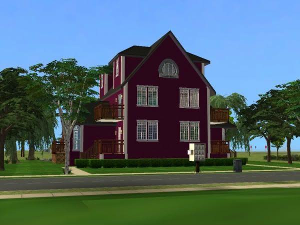 SIMS Play House Grand Opening January Update Snapshot_00000001_785b3732