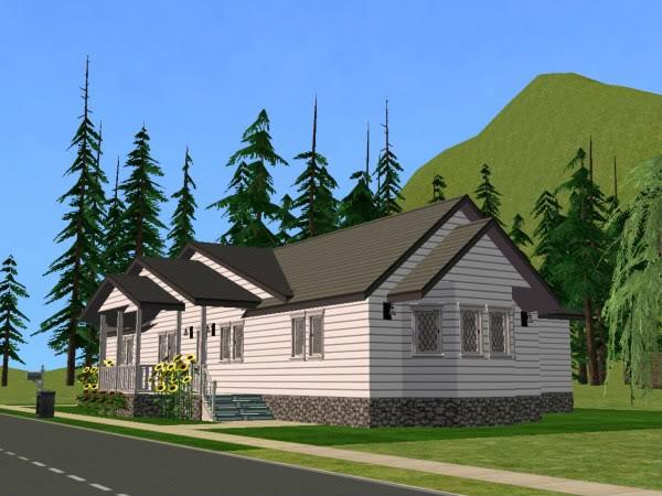 SIMS Play House Grand Opening January Update Snapshot_00000001_78613997