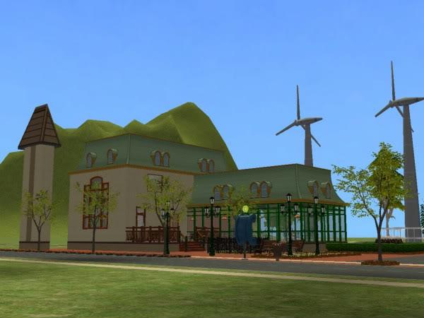 SIMS Play House Grand Opening January Update Snapshot_00000001_786221b8