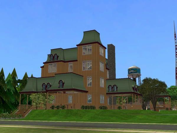 SIMS Play House Grand Opening January Update Snapshot_00000001_985dafc2
