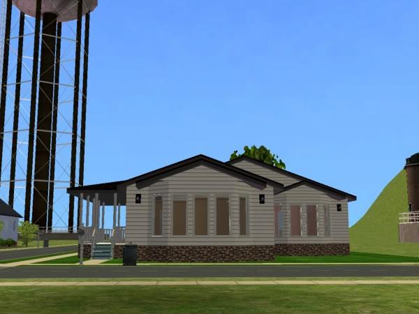 SIMS Play House Grand Opening January Update Snapshot_00000001_98612b9c