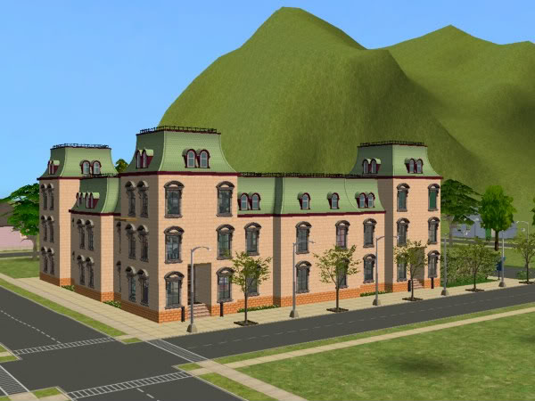 SIMS Play House Grand Opening January Update Snapshot_00000001_d8597bff