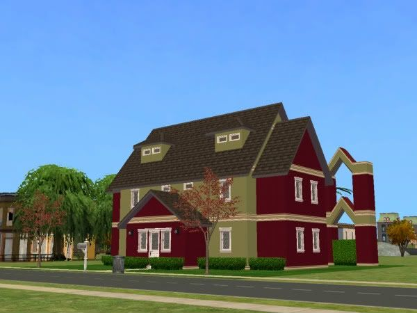 SIMS Play House Grand Opening January Update Snapshot_00000001_d8610f3f