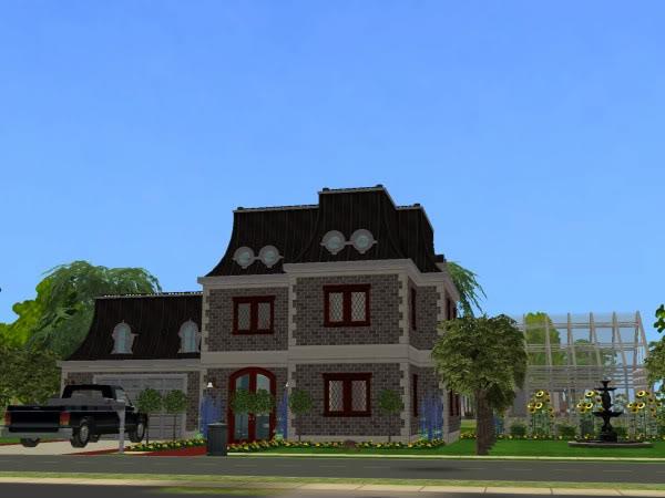 SIMS Play House Grand Opening January Update Snapshot_00000001_f85919cb