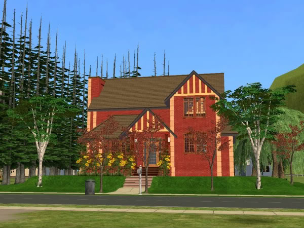 SIMS Play House Grand Opening January Update Snapshot_00000001_f85a8e6a