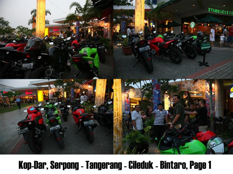 Serpong-Tangerang, 250R Kopdar yuk... - Page 3 Page1