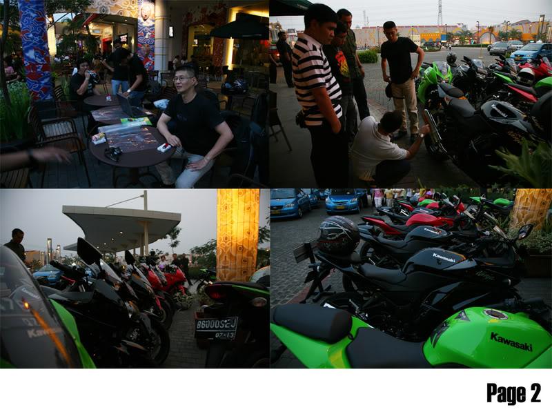 Serpong-Tangerang, 250R Kopdar yuk... - Page 3 Page2