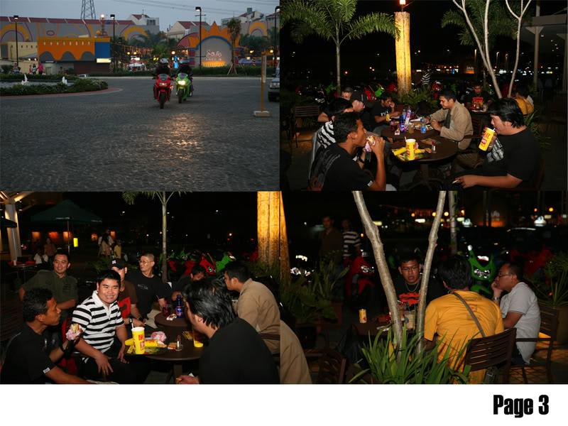 Serpong-Tangerang, 250R Kopdar yuk... - Page 3 Page3