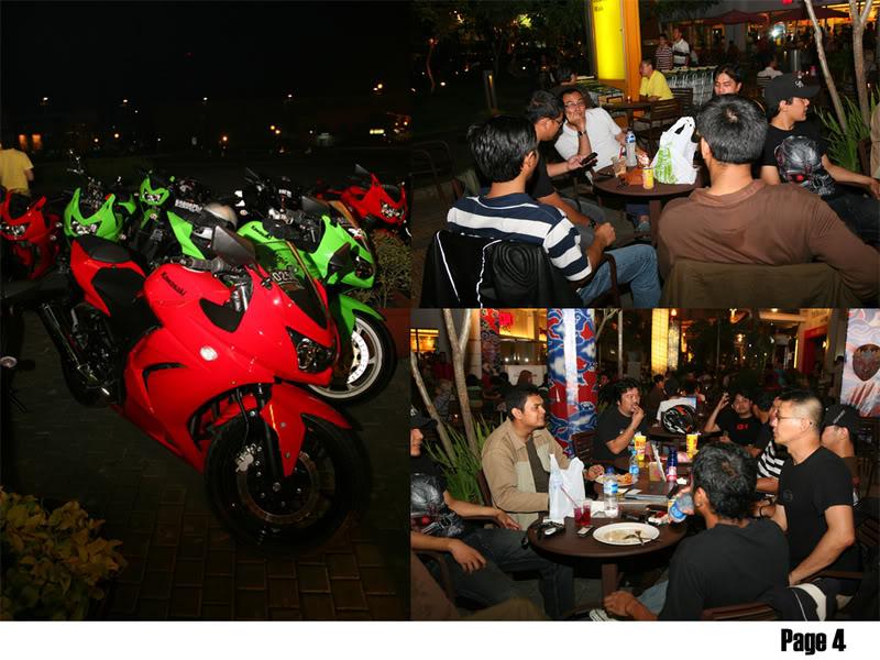 Serpong-Tangerang, 250R Kopdar yuk... - Page 3 Page4