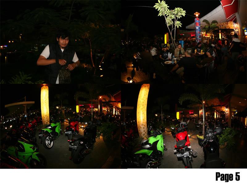 Serpong-Tangerang, 250R Kopdar yuk... - Page 3 Page5