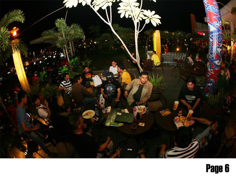 Serpong-Tangerang, 250R Kopdar yuk... - Page 3 Page6