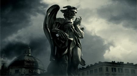 Cartea Mortii Angels-and-demons-statue-1600x1200