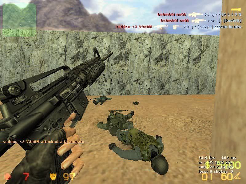Screen shots pics (IN GAME) Aa_dima0004